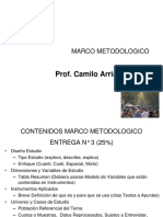 MARCO METODOLOGICO.ppt