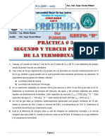 PRACTICA Nº 3_TERCER PARCIAL (SIN RESPUESTAS).pdf