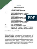 informe edu alternatival.docx