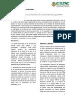 3680_Cueva_Jairo_Informe 2.pdf.docx