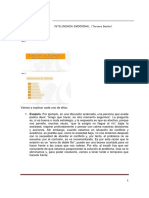Presentación - Módulo 3.pdf