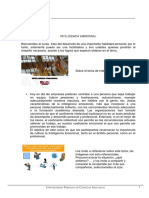 Introducción - IE.pdf