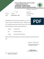 Surat Geuchik.docx