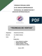 Tecnicas de Ventas.docx