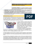 RRHH.2301_M01_LE1_v1.pdf