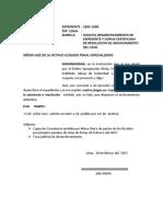 COPIA CERTIFICADA (2).docx