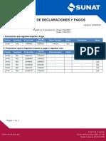 reporteec_exdjpagos_10424665628_20190416232949.pdf