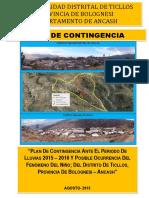 PLAN DE CONTINGENCIA TICLLOS.pdf