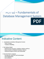 introduction to DBMS.pptx