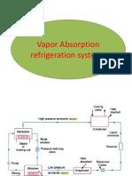vapor absorption systems.pptx