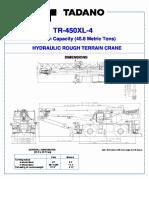 GR-450-1-00101_US-01.pdf