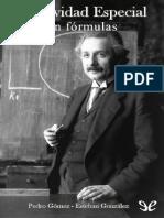 Relatividad Especial sin Formul - Pedro Gomez-Esteban Gonzalez.pdf