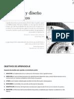 analisis-y-diseno-de-puesto.pdf