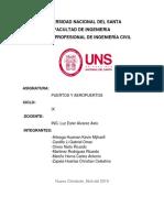 PUERTO-PAITA (1).docx