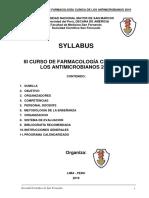 Syllabus-III-CFCA (1).docx
