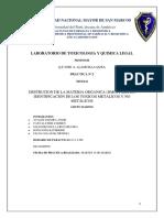 PRACTICA 2 - DESTRUCCIÓN DE MATERIA ORGÁNICA.docx