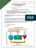 Guia 34 La Empresa.docx