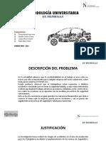 Trabajo1_METUNI-1 (1).pptx