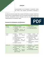 6 DEFINICION DE ANSIEDAD.docx