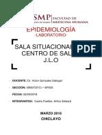 EPIDEMIOLOGÍA-SALA-SITUACIONAL.docx