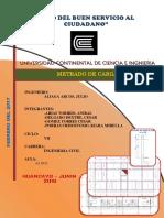 CARATULA (1).docx
