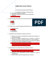 EXAMEN FINAL SALUD PÚBLICA C132 - C133 - C134.docx