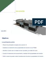 Seccion 16- Propiedades de Inversión.pdf
