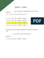 ecuaciones ejercicios 6 y 7.docx