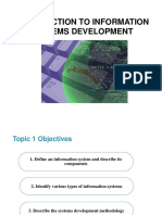 ITS411 T1 - Introduction to IS Development  (1).ppt