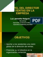 Conferencia Direccion de Ventas.ppt