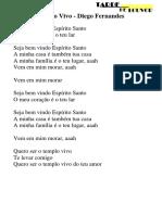 CANTOS TARDE DE LOUVOR.docx
