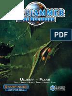 Starjammer - Core Rule (Starfinder Edition).pdf