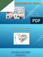 consumidores del futuro (1).pptx