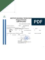 Certificado-de-Excel-Avanzado.ocr (1).docx