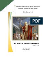 RETIRO ABRIL EN WORDdocx.docx