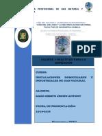 INFORME - ODORIZANTES.docx