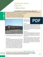 Ef2480 Sudbury Energy-En