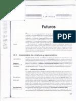 58f767d7-abe2-48f1-bf9f-6b6f0c2fb939.pdf