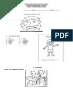 BIMESTRAL INGLES 4P.docx