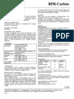 car236.pdf