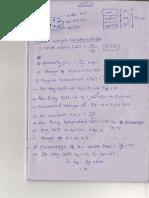 GTE CF .PDF