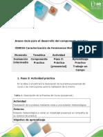 Anexo-Guía para el desarrollo del componente práctico JPS.docx