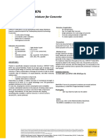 technical-data-sheet-chryso-delta-d876_6173_3754.pdf