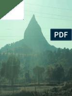 Nagpur en View