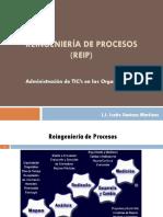 [PD] Presentaciones - Reingenieria 1 (2)