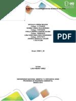 Anexos Fase 1 - Introducción a la gestión integral de residuos sólidos.docx