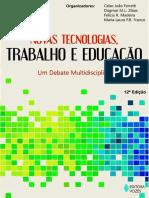Celso Ferretti - Trabalho e Educação.pdf