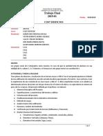 CI187-EDIF-TF1-201901