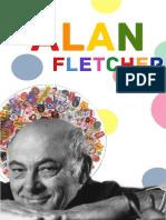 s3695508_final_Alan Fletcher_3.pdf