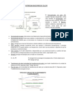 intercambiador de calor.pdf
